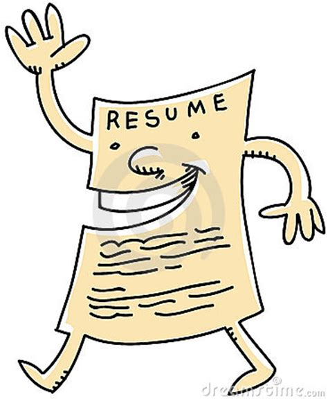 Ubc careers cover letter
